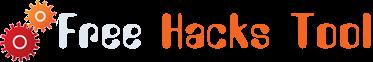 Free Hack Tools
