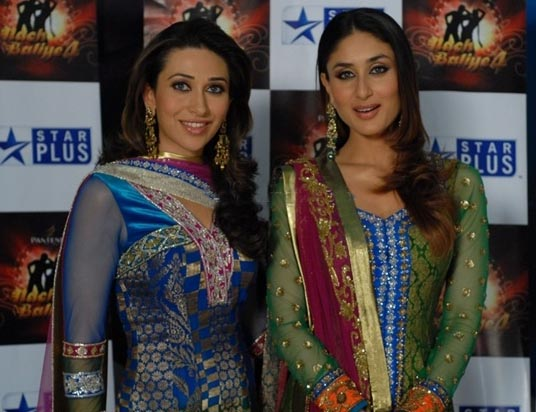 Karishma kareena photo 85