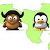 البرمجيات المفتوحة وتبنيها عربيًا.. آمال وآلام