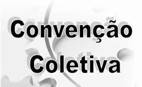 Convenção dos Trabalhadores Metalúrgicos de Açailândia e Região do Maranhão