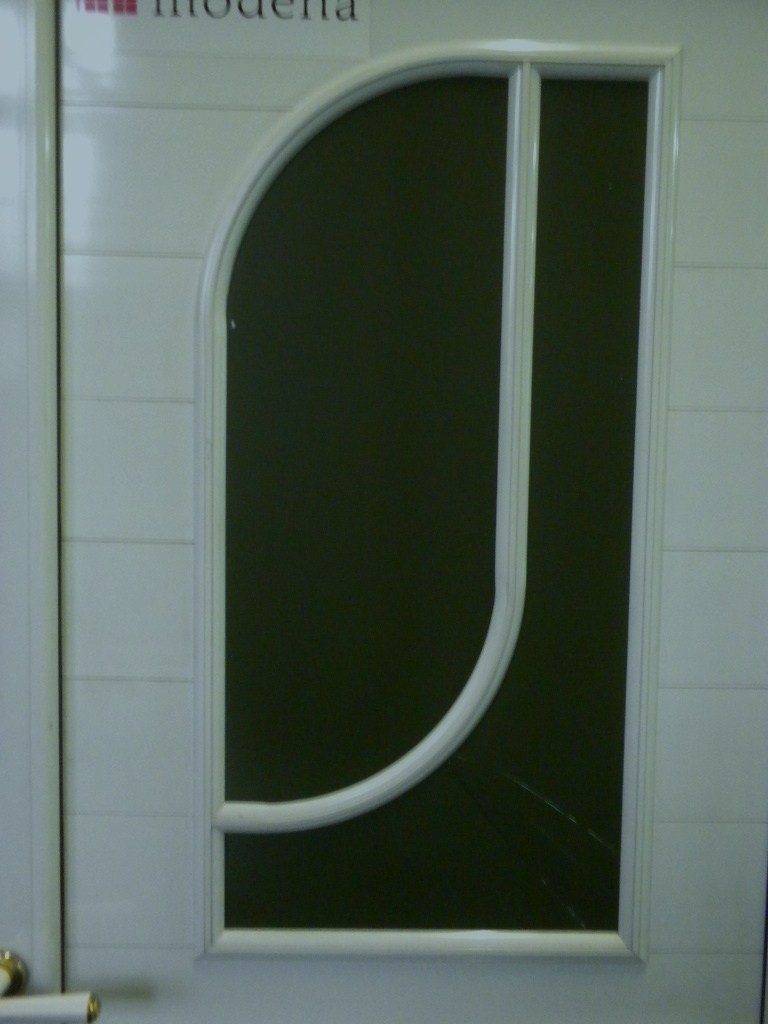 Alumba aluminio buenos aires puertas for Fabrica de ventanas de madera en buenos aires