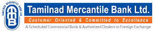 Tamilnad Mercantile Bank