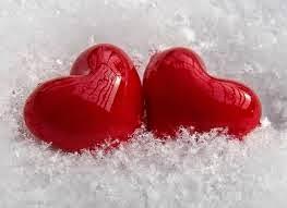kata bijak, kata bijak cinta, kata bijak motivasi, kalimat bijak, kata bijak romantis