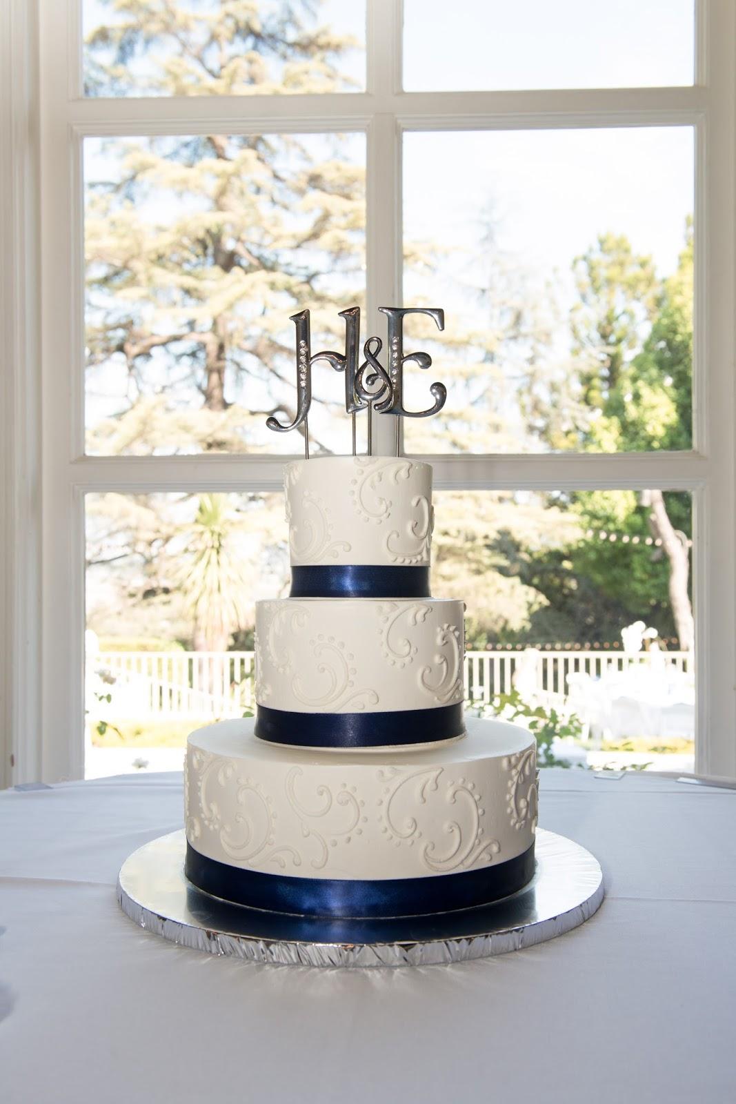 Laney Wedding Photos - Kellogg House Wedding Reception - Polka ...