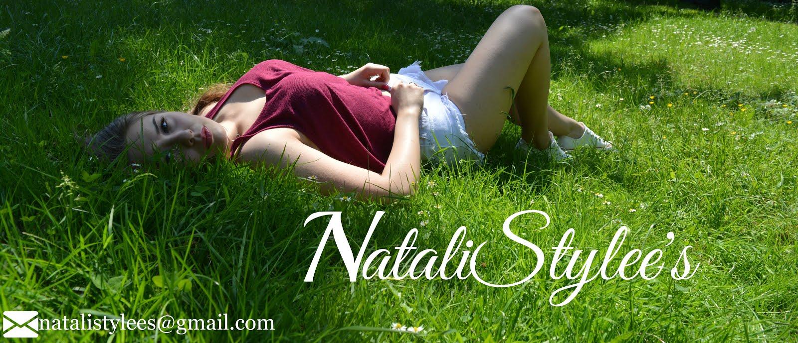NataliStylee's
