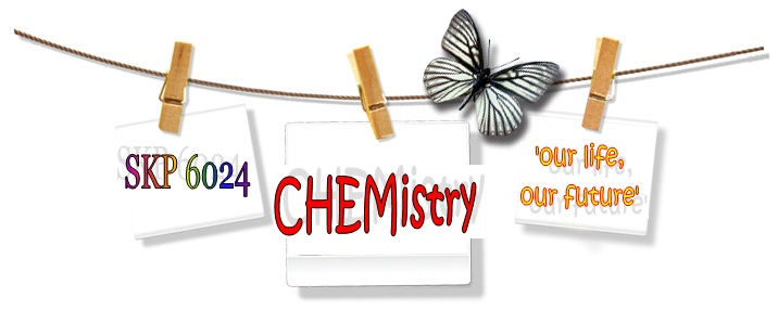 essay about chemistry our life our future Chemistry in our daily life introduction essay, writing company business plan, help writing college entrance essay by / 18 march 2018 / comments are disabled.