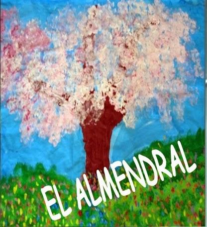 """ENLACE CON LA PÁGINA DE """"EL ALMENDRAL"""""""