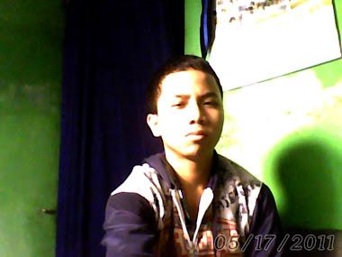 foto q