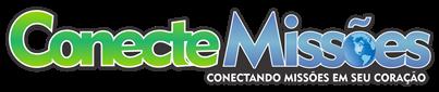 Conecte Missões - Ferramentas, Notícias sobre Missões, Blog de Missões,Site Missionário,Tudo,Missões