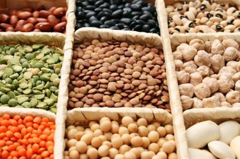Tư vấn chế độ dinh dưỡng cho người bênh gút