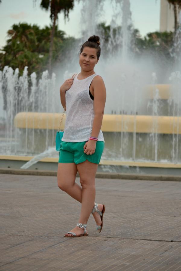 Look_Outfit_Verano_Sandalias_Glitter_Lovelypepa_Bolso_Silicona_Nudelolablog_03