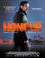 Honour (2014) [Vose]