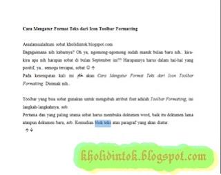 kholidintok.blogspot.com