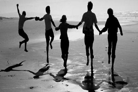 Tips agar selalu bersemangat – Hidup ini memang keras, banyak ...