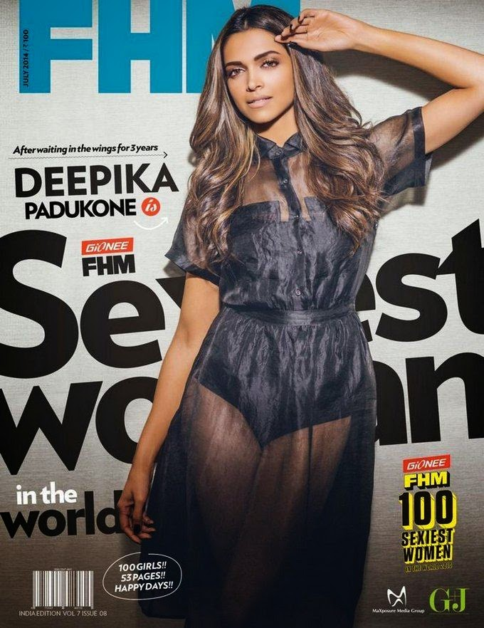 Deepika-pakone-sexiest-women-FHM-magazine-photos-4