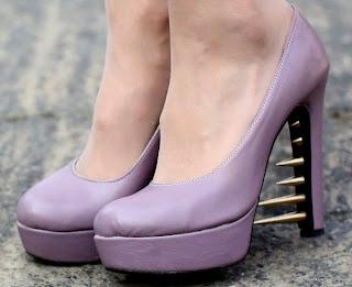sokak modası ayakkabı modelleri