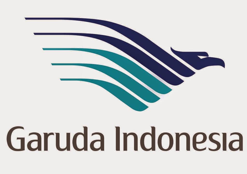 Lowongan Kerja Pramugari PT Garuda Indonesia