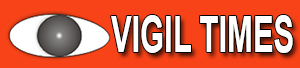 Vigil Times