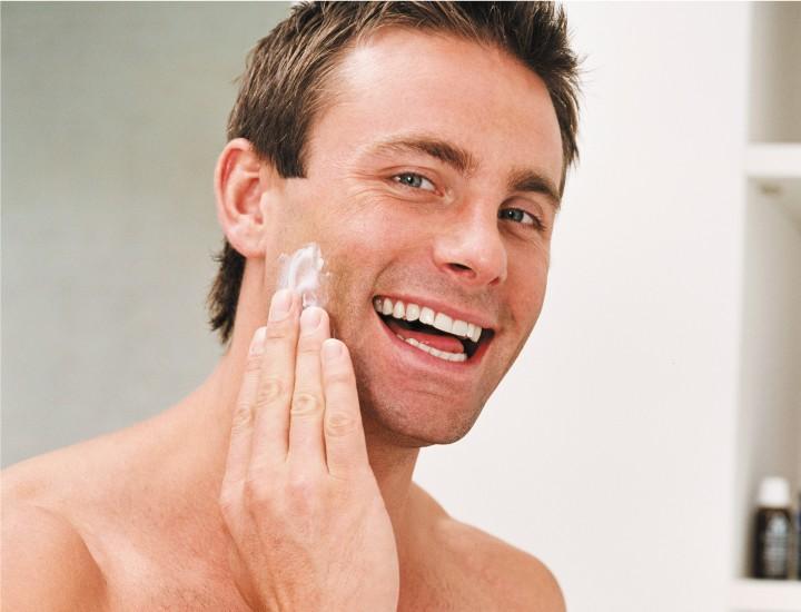 ¿Porque y como se debe exfoliar la piel?
