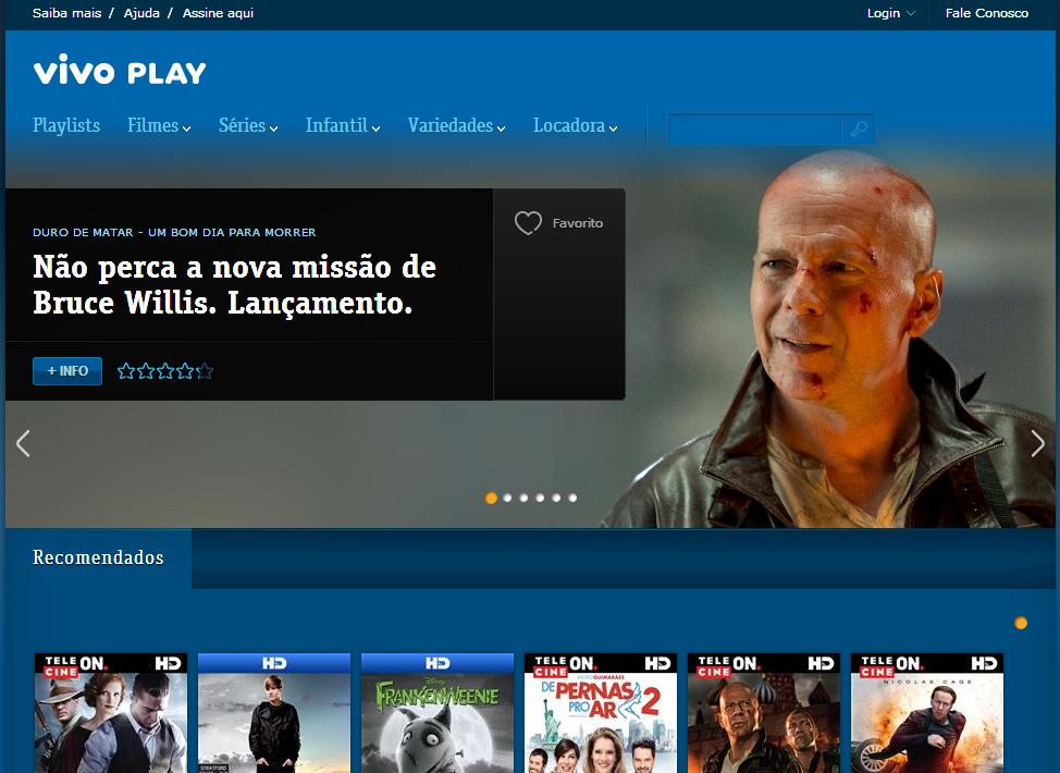 Melhores-sites-para-assistir-filmes-online-HD-vivoplay-sinopsedefilmes