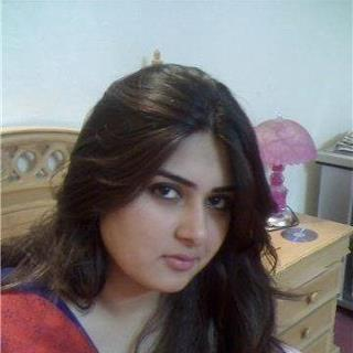 agadir asian singles Enter your badoo account details to log in and chat with new people around you.