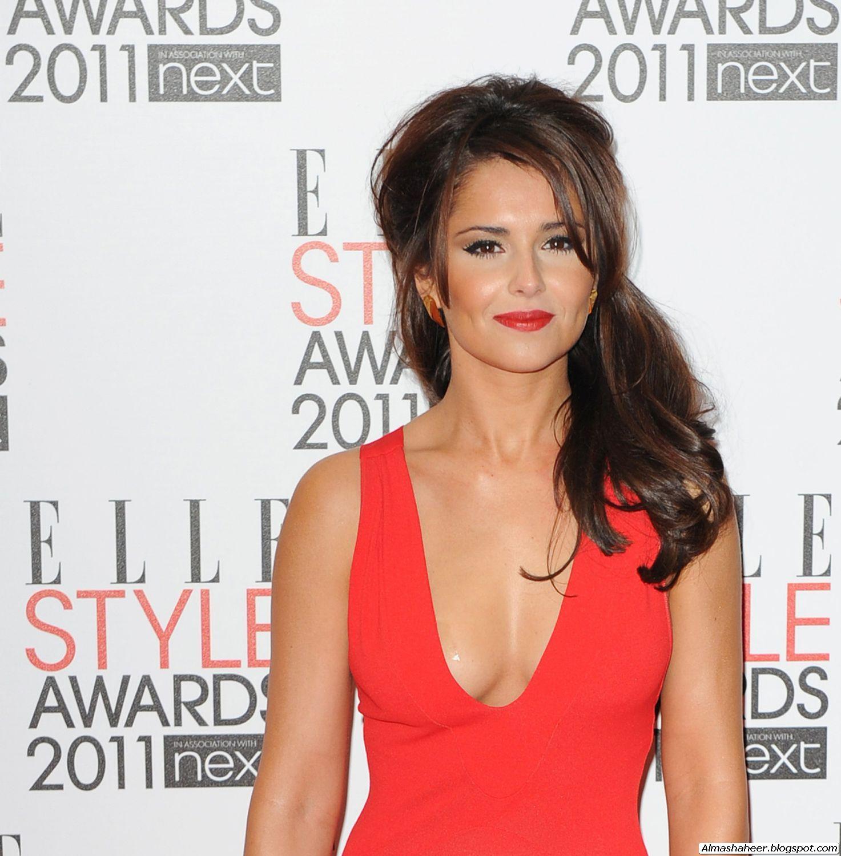 http://3.bp.blogspot.com/-tF2D5i22Frw/TVvVjWbDHpI/AAAAAAAAE0I/wTxLW7NaMqs/s1600/Almashaheer.blogspot.com_Cheryl_Cole_Elle_Style_Awards_In_London_5.jpg