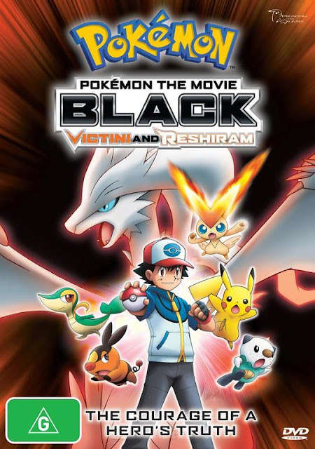 Pokemon.The.Movie.Black.Victini.And.Reshiram.2011.DVDRip.x264.Hnmovies