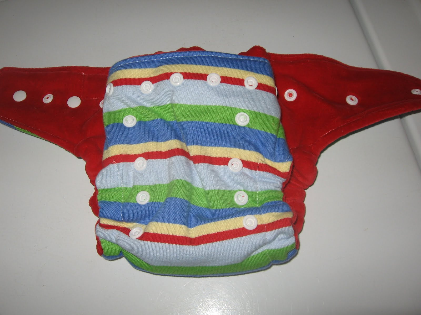 Amazon.com: star diaper: Baby
