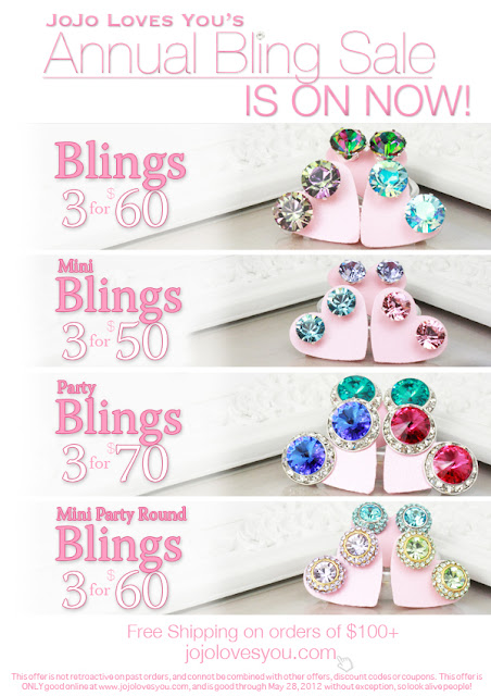 Silver Flat Wedding Shoes Uk