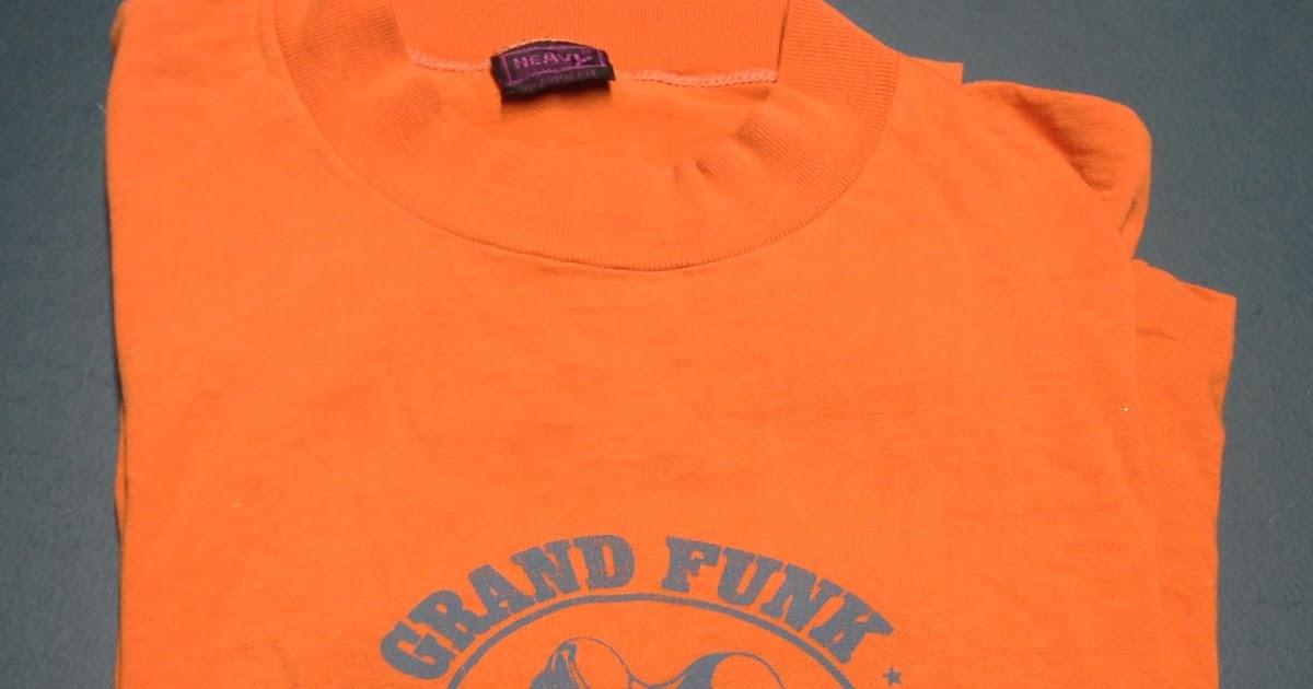 Flint Expatriates: October 2009 | Grand funk railroad