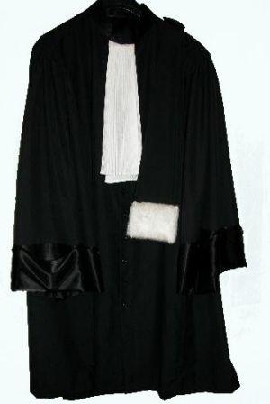 Histoire Directly De Costume L'avocat Du ZPwXHY