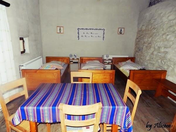 guesthouse-axente-sever-transivania