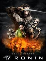 47 Ronin 2014 Truefrench|French Film