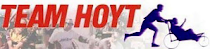 Team Hoyt