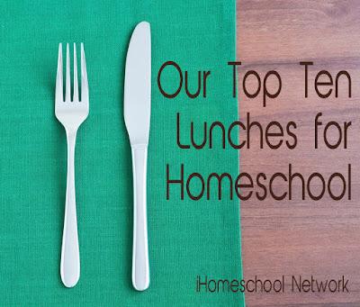 http://www.ihomeschoolnetwork.com/project/homeschool-lunches/