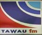 setcast|TawauFM Online