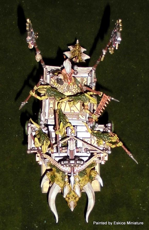 Armée Warhammer Battle 8-CIMG1353