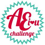 Avery Elle Challenge