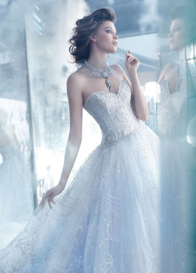 Lazaro Wedding Dresses Website 49 Best To see my edit