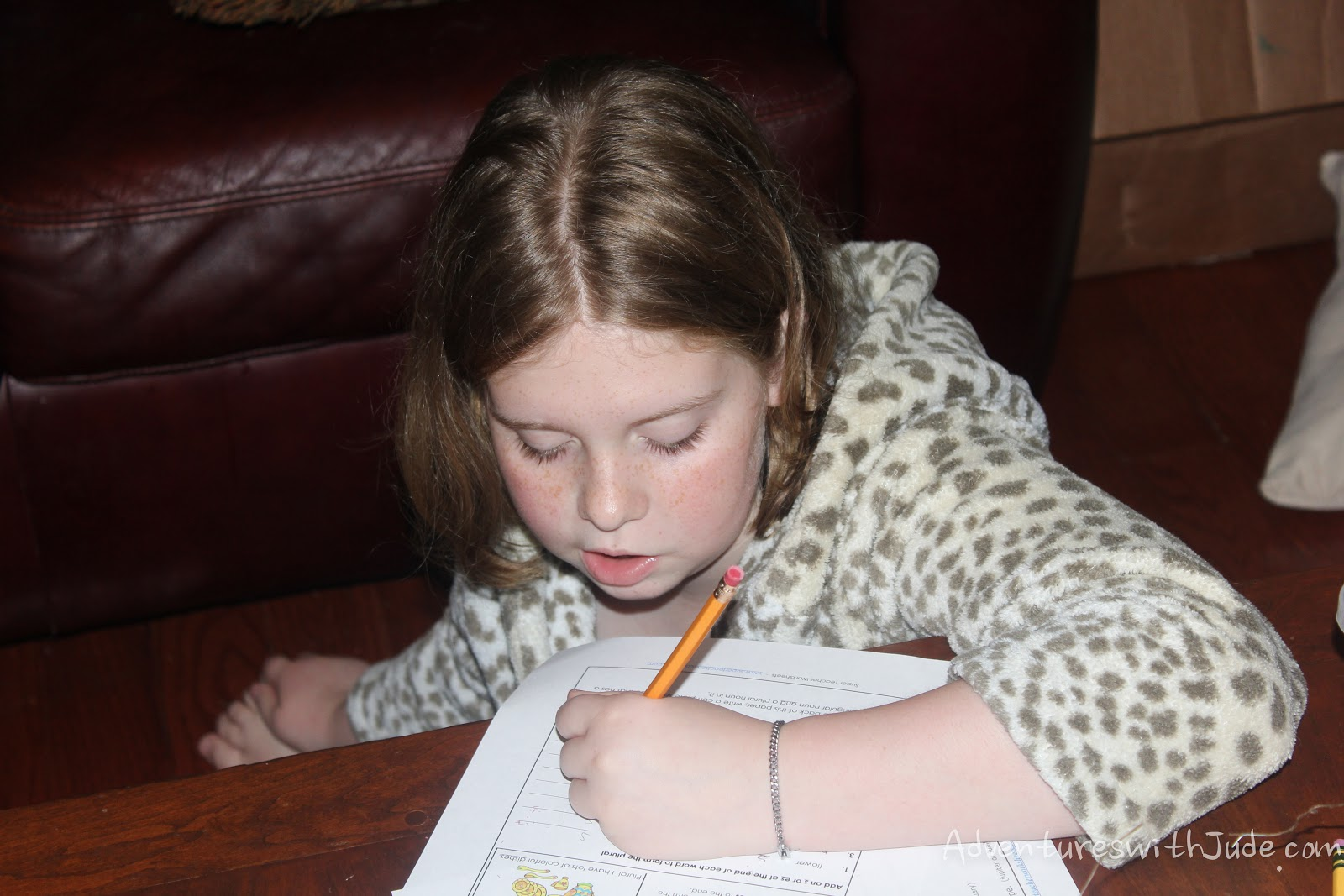 math worksheet : super teacher worksheets 4th grade grammar  autumn  : Super Teacher Worksheets Math 4th Grade