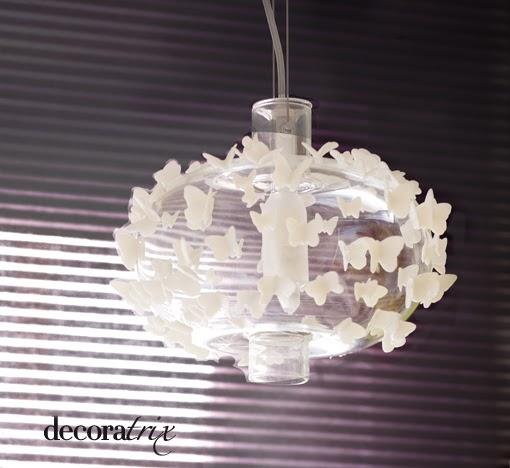 lamparas para bao modernas comedores baos jardines lmparas modernas para dormitorio lamparas para bao modernas with lampara para dormitorio moderno