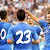 Result  Germany Bundesliga 1 round 20