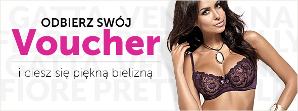 http://www.e-lady.pl/odbierz_swoj_voucher_na_zakupy?v=2&g=11&utm_source=pp&utm_medium=mb2&utm_campaign=p66&from=p67