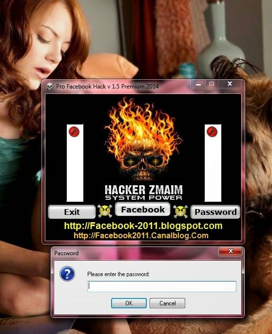 passwort knacken facebook kostenlos
