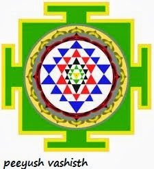 Yantra for Professional Success
