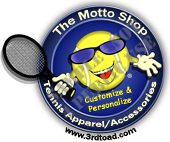 The Motto Shop