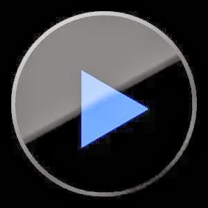 MX Player Pro v1.7.19 APK