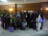 PTRS ~MAJLIS PELANCARAN PTRS 2011 24 APR AHAD 3PTG  SUK SHAH ALAM