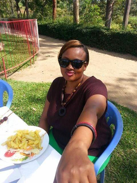 Hiv singles in kenya