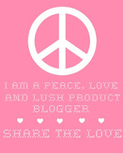 Be a beautiful blogger on the inside too!